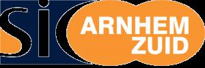 SIC Arnhem Zuid